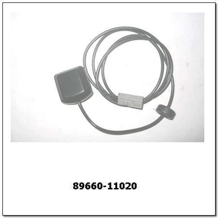 ssangyong 8966011020
