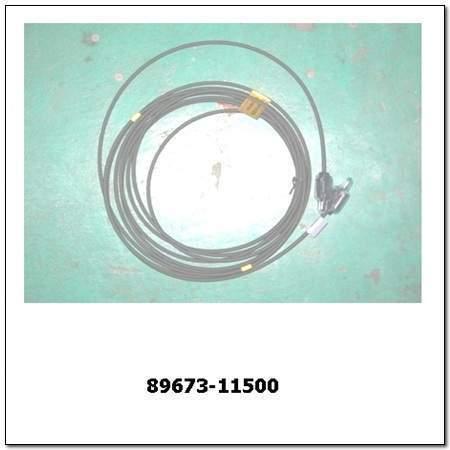 ssangyong 8967311500