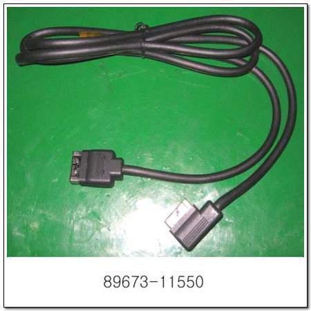 ssangyong 8967311550