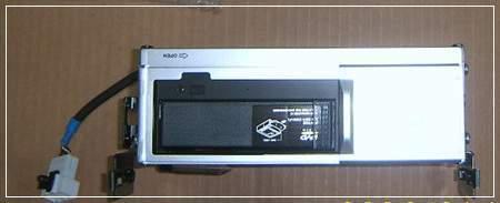 ssangyong 8968008B11