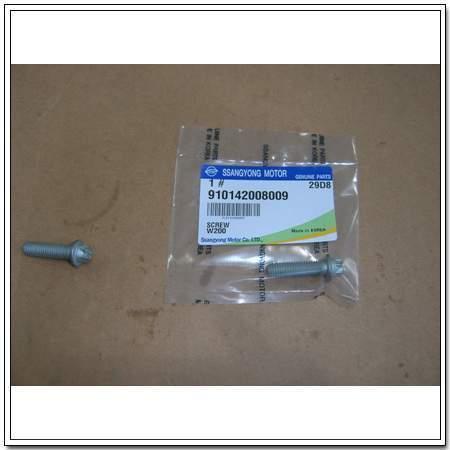 ssangyong 910142008009