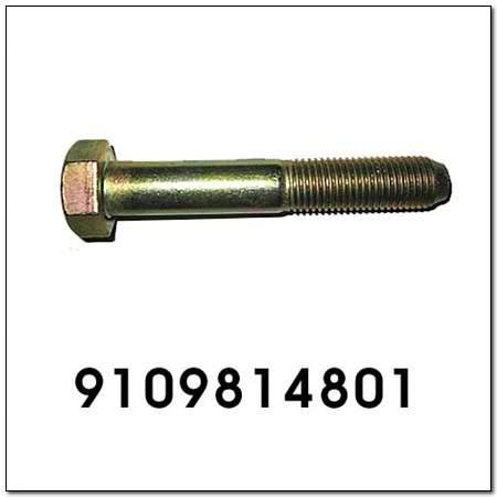 ssangyong 9109814801