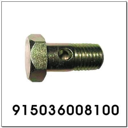 ssangyong 915036008100