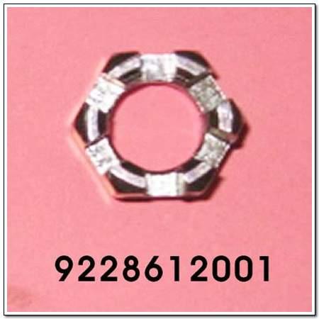 ssangyong 9228612001