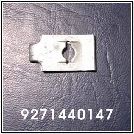 ssangyong 9271440147