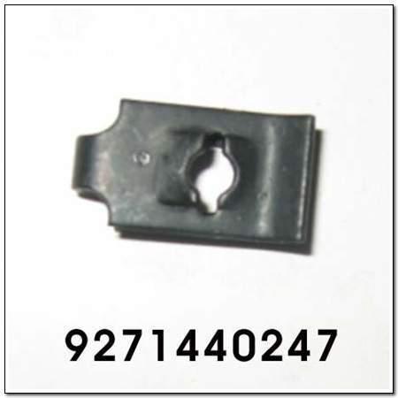 ssangyong 9271440247