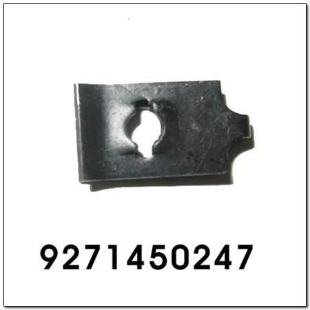 ssangyong 9271450247