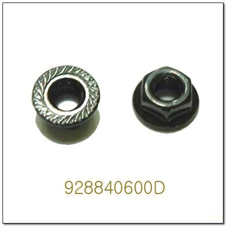 ssangyong 928840600D