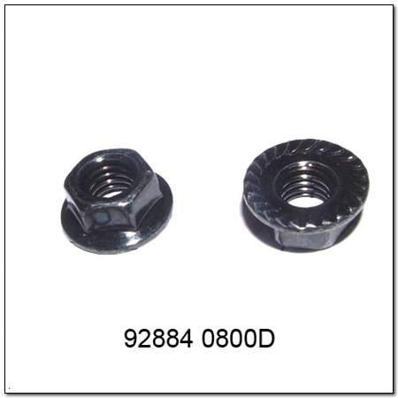 ssangyong 928840800D