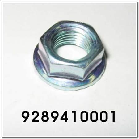 ssangyong 9289410001