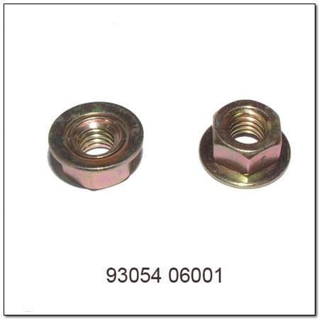 ssangyong 9305406001