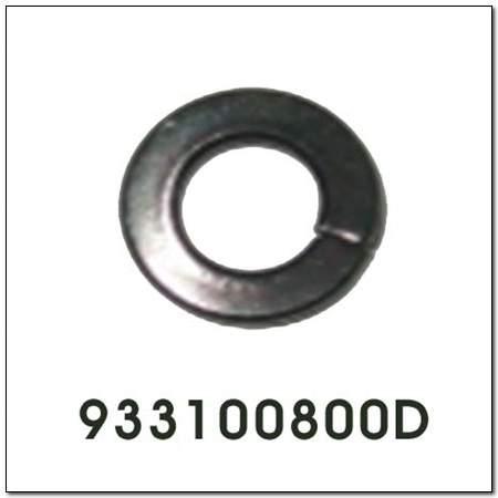 ssangyong 933100800D