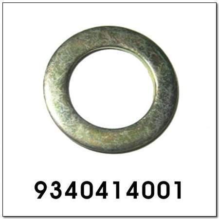 ssangyong 9340414001