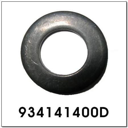ssangyong 934141400D