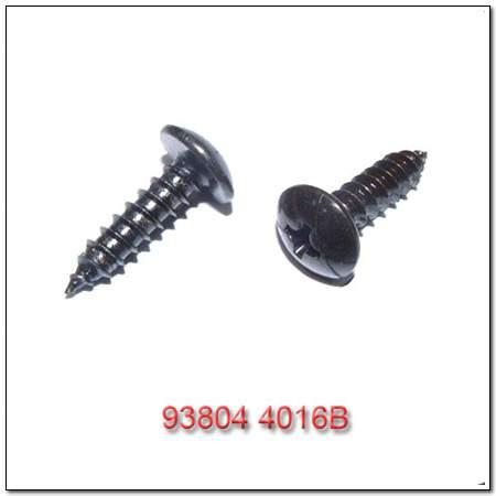 ssangyong 938044016B