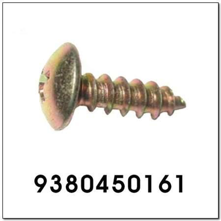 ssangyong 9380450161