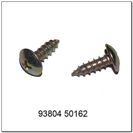 ssangyong 9380450162