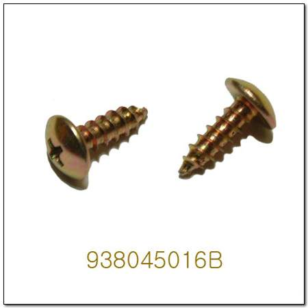 ssangyong 938045016B