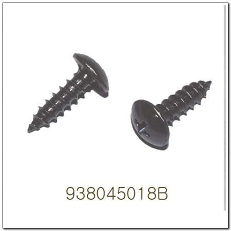 ssangyong 938045018B