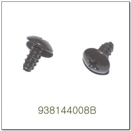 ssangyong 938144008B