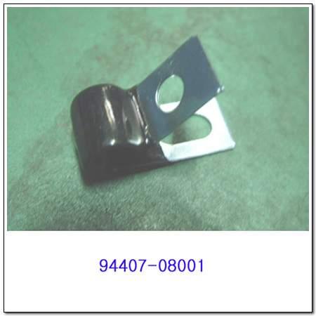 ssangyong 9440708001