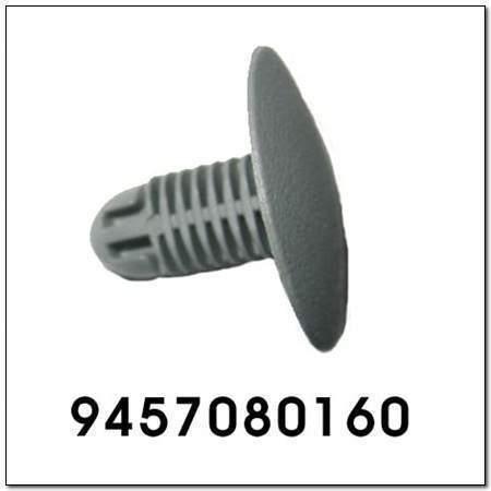 ssangyong 9457080160