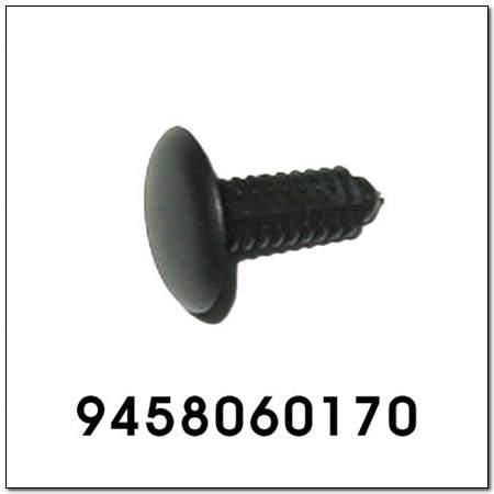 ssangyong 9458060170