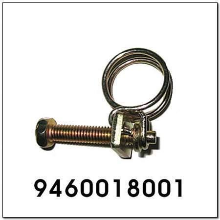 ssangyong 9460018001
