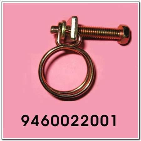 ssangyong 9460022001