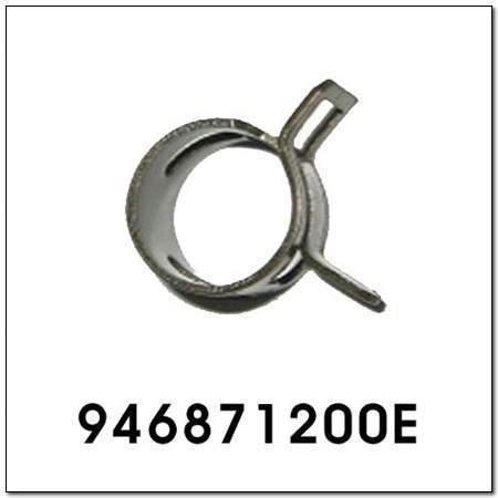ssangyong 946871200E