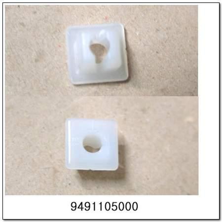 ssangyong 9491105000
