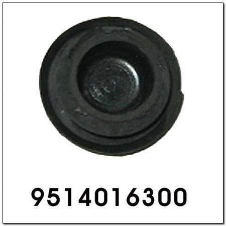 ssangyong 9514016300