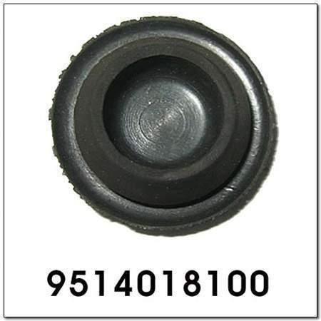 ssangyong 9514018100