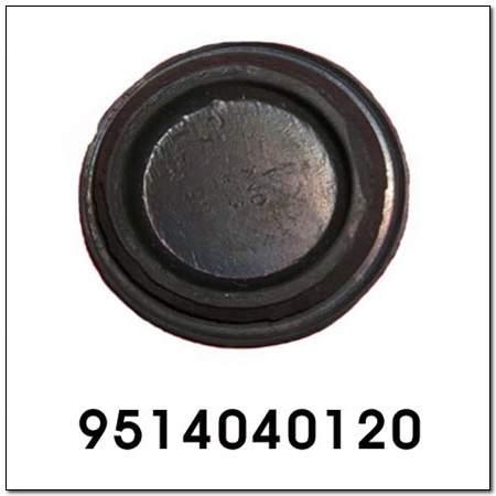 ssangyong 9514040120
