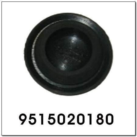 ssangyong 9515020180
