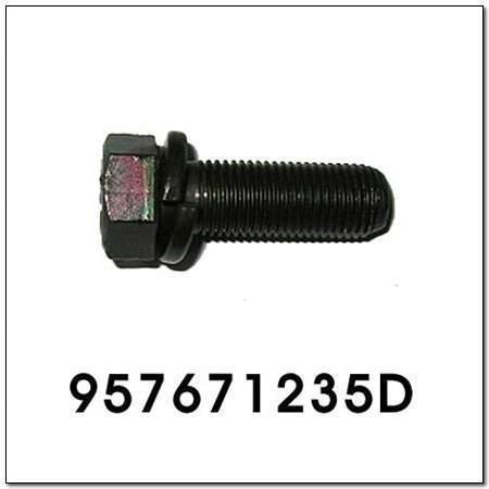 ssangyong 957671235D