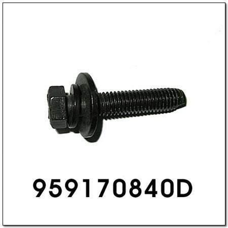 ssangyong 959170840D