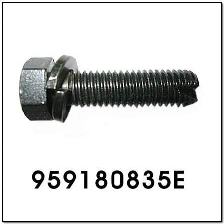 ssangyong 959180835E