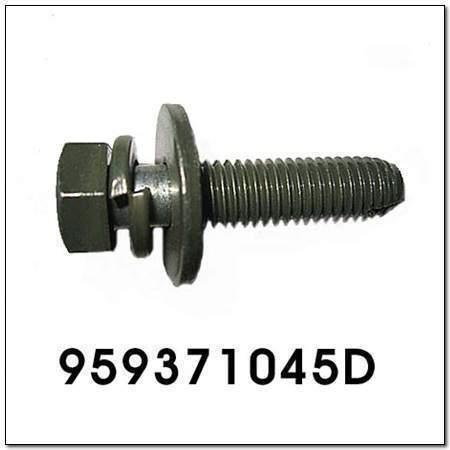 ssangyong 959371045D