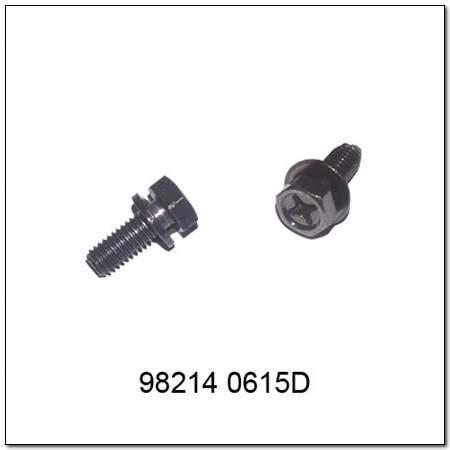 ssangyong 982140615D