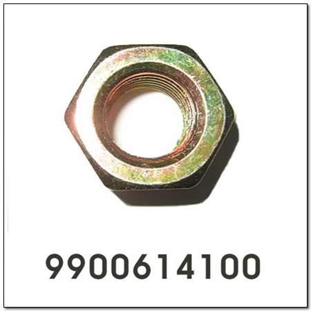 ssangyong 9900614100
