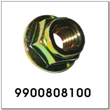 ssangyong 9900808100