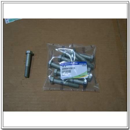 ssangyong 9905412011