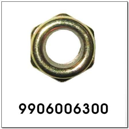 ssangyong 9906006300