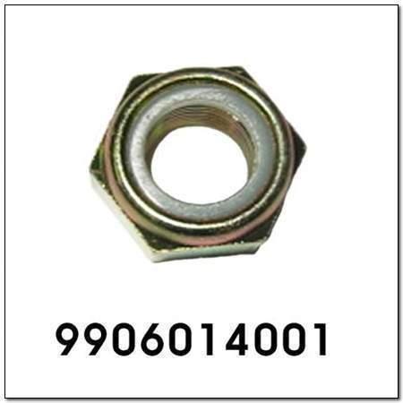 ssangyong 9906014001