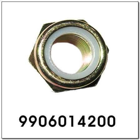 ssangyong 9906014200