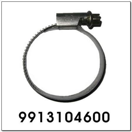 ssangyong 9913104600