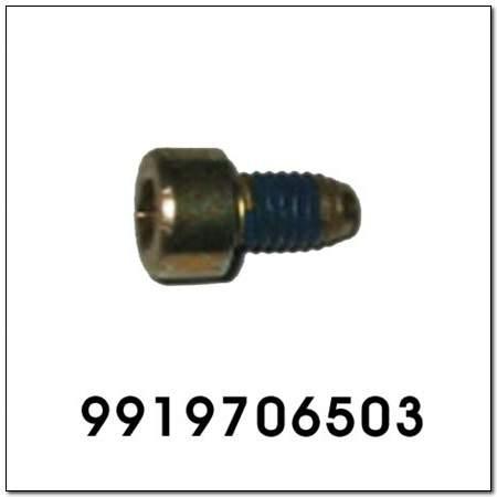 ssangyong 9919706503