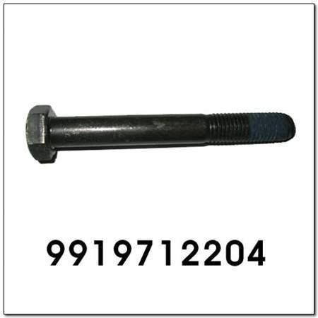 ssangyong 9919712204