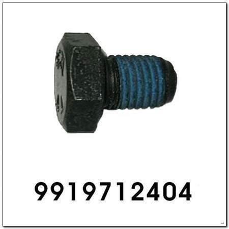 ssangyong 9919712404